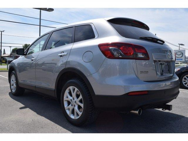 2013 Mazda CX-9 GT (Stk: A-2353) in Châteauguay - Image 3 of 30