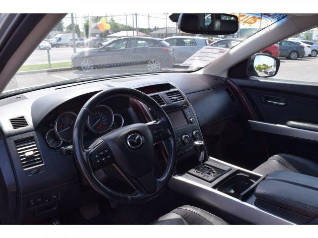 2013 Mazda CX-9 GT (Stk: A-2353) in Châteauguay - Image 14 of 30