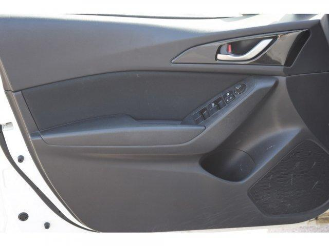 2016 Mazda Mazda3  (Stk: 19072A) in Châteauguay - Image 11 of 29