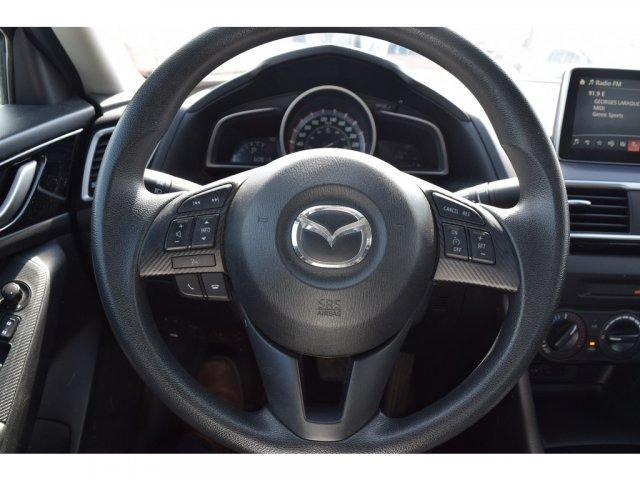 2016 Mazda Mazda3  (Stk: 19072A) in Châteauguay - Image 16 of 29