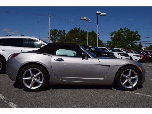 2007 Saturn Sky Base (Stk: A-2360) in Châteauguay - Image 11 of 30
