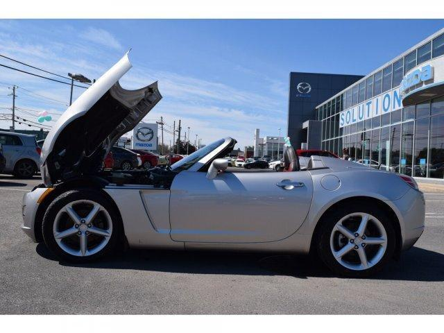 2007 Saturn Sky Base (Stk: A-2360) in Châteauguay - Image 13 of 30