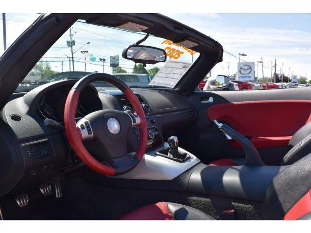 2007 Saturn Sky Base (Stk: A-2360) in Châteauguay - Image 18 of 30