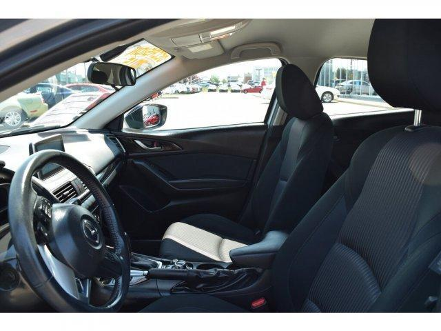 2015 Mazda Mazda3 Sport GS (Stk: A-2364) in Châteauguay - Image 16 of 29