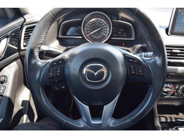 2015 Mazda Mazda3 Sport GS (Stk: A-2364) in Châteauguay - Image 17 of 29