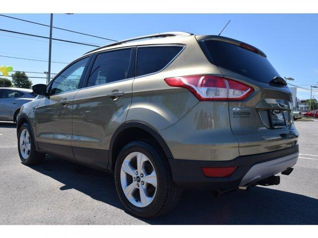 2013 Ford Escape SE (Stk: A-2355) in Châteauguay - Image 3 of 29