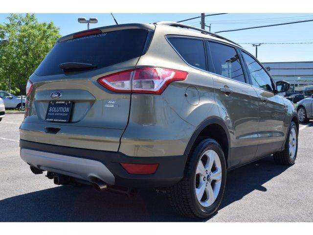 2013 Ford Escape SE (Stk: A-2355) in Châteauguay - Image 5 of 29