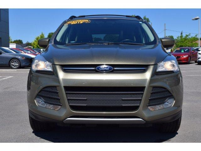 2013 Ford Escape SE (Stk: A-2355) in Châteauguay - Image 9 of 29