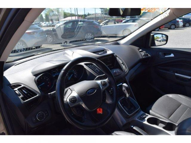 2013 Ford Escape SE (Stk: A-2355) in Châteauguay - Image 13 of 29