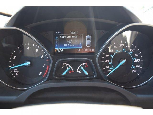 2013 Ford Escape SE (Stk: A-2355) in Châteauguay - Image 20 of 29