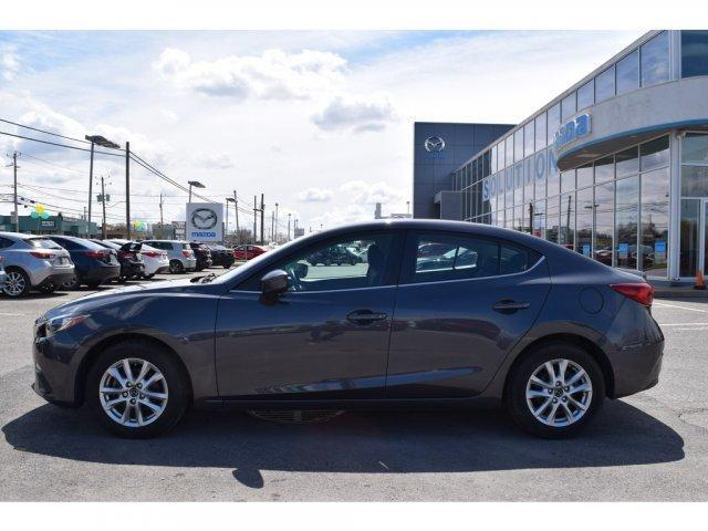 2015 Mazda Mazda3 GS (Stk: A-2325) in Châteauguay - Image 2 of 29