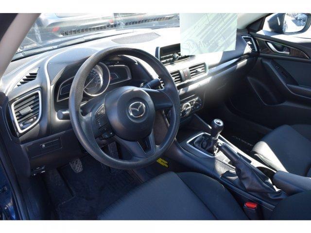 2014 Mazda Mazda3 GX-SKY (Stk: 18438B) in Châteauguay - Image 14 of 27