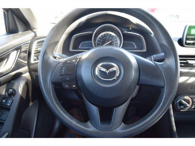 2014 Mazda Mazda3 GX-SKY (Stk: 18438B) in Châteauguay - Image 17 of 27