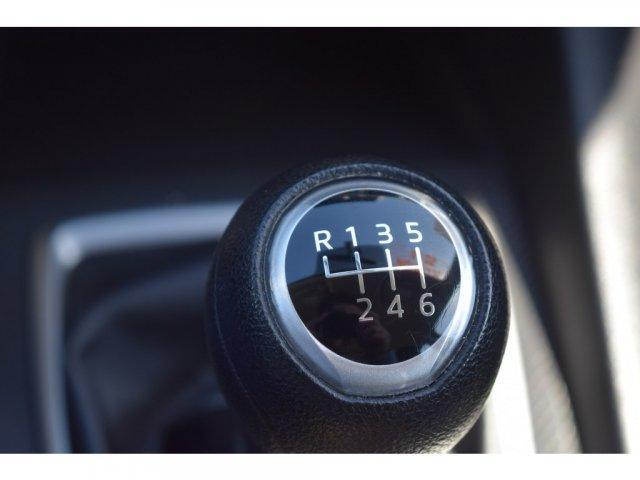 2014 Mazda Mazda3 GX-SKY (Stk: 18438B) in Châteauguay - Image 27 of 27