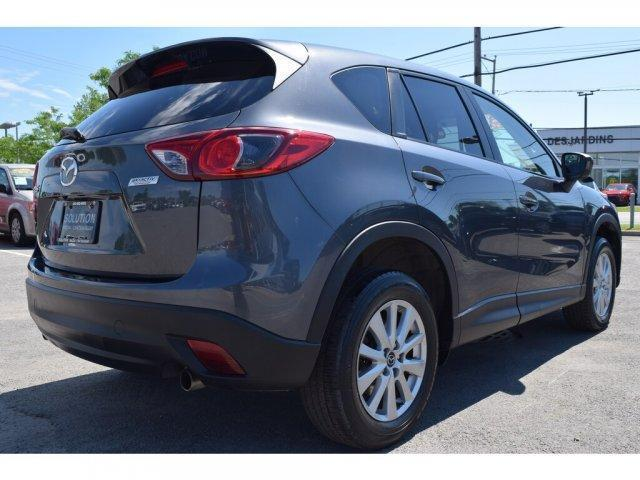 2014 Mazda CX-5 GX (Stk: A-2357) in Châteauguay - Image 7 of 28