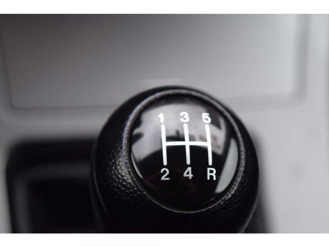 2011 Mazda Mazda3 Sport GX (Stk: 19229A) in Châteauguay - Image 25 of 25