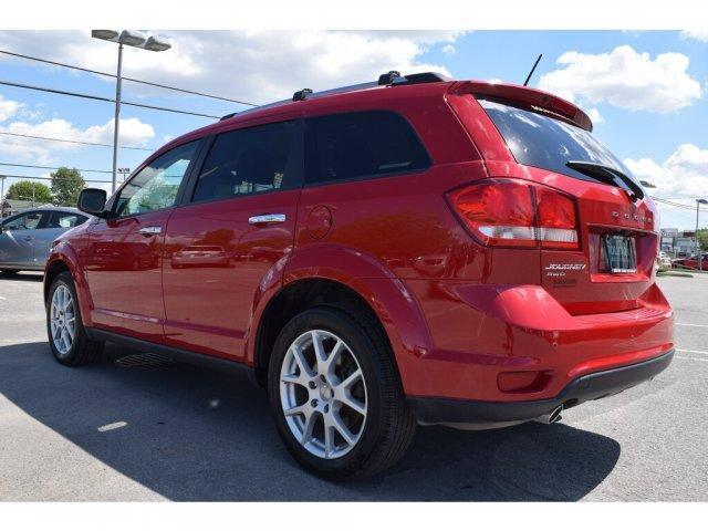 2015 Dodge Journey R/T (Stk: 19262A) in Châteauguay - Image 3 of 30