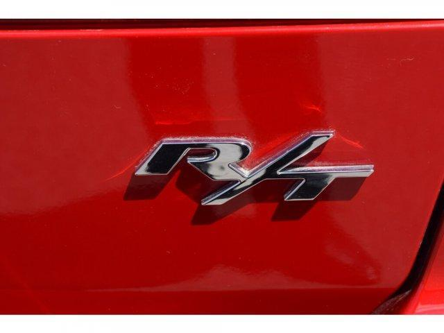 2015 Dodge Journey R/T (Stk: 19262A) in Châteauguay - Image 6 of 30