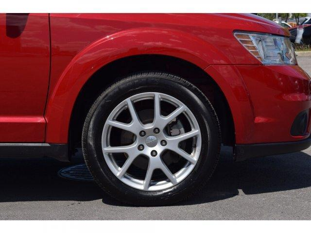 2015 Dodge Journey R/T (Stk: 19262A) in Châteauguay - Image 11 of 30