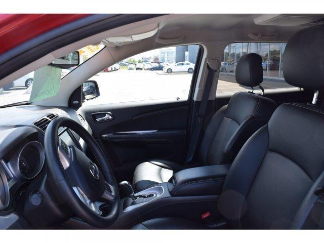 2015 Dodge Journey R/T (Stk: 19262A) in Châteauguay - Image 14 of 30
