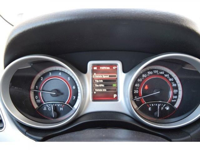 2015 Dodge Journey R/T (Stk: 19262A) in Châteauguay - Image 22 of 30