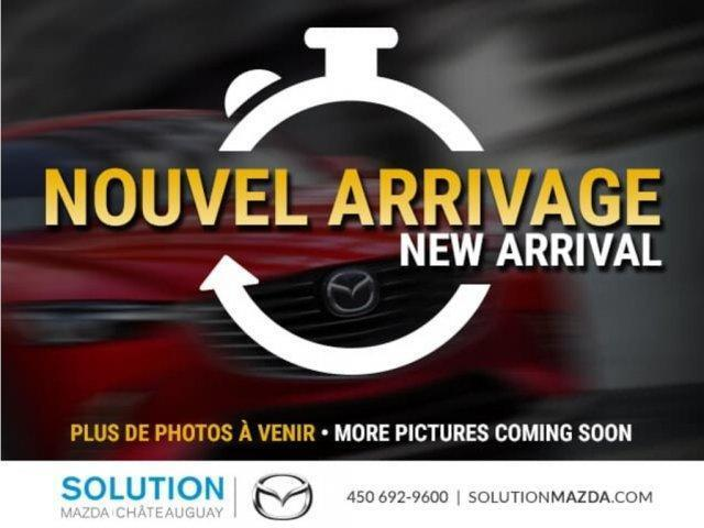 2014 Mazda Mazda3 Sport GS-SKY (Stk: 19280A) in Châteauguay - Image 2 of 4