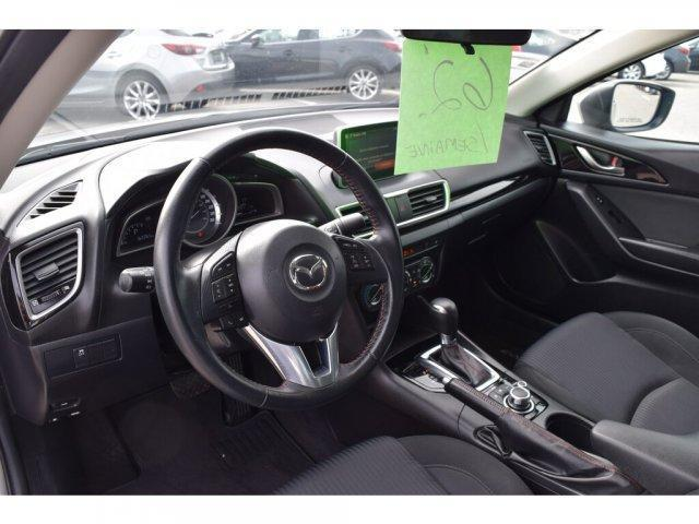2016 Mazda Mazda3 GS (Stk: A-2347) in Châteauguay - Image 16 of 30