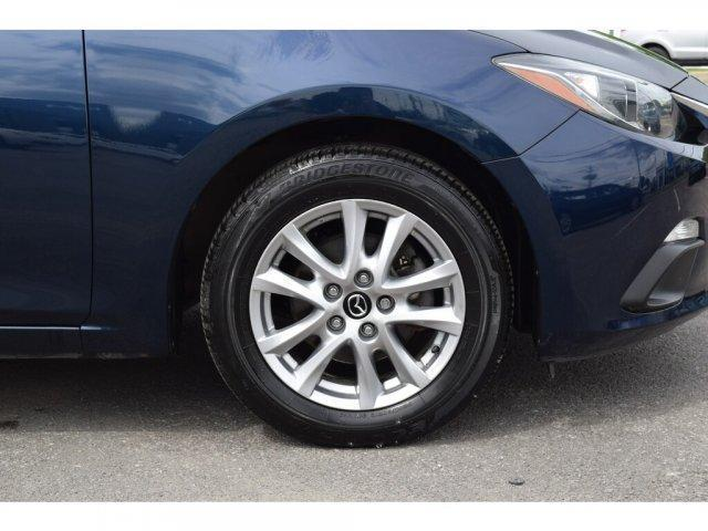 2016 Mazda Mazda3 GS (Stk: A-2349) in Châteauguay - Image 10 of 29