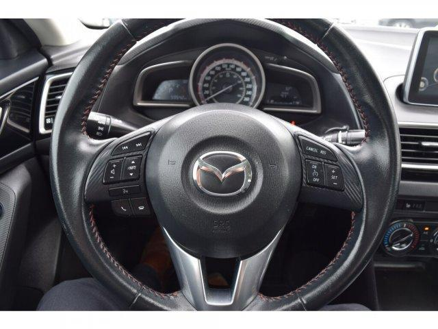2016 Mazda Mazda3 GS (Stk: A-2349) in Châteauguay - Image 17 of 29