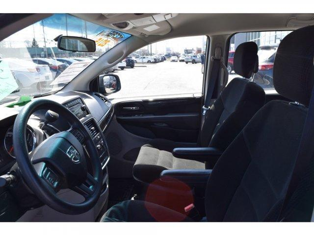 2015 Dodge Grand Caravan SE/SXT (Stk: A-2293) in Châteauguay - Image 11 of 30