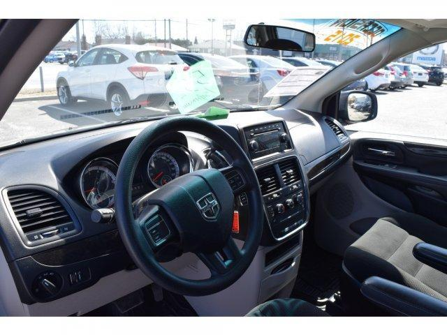2015 Dodge Grand Caravan SE/SXT (Stk: A-2293) in Châteauguay - Image 12 of 30