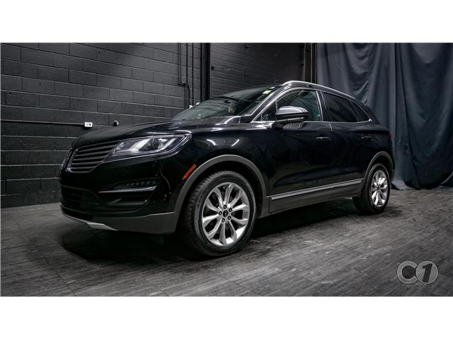 2016 Lincoln MKC Select (Stk: CT19-271) in Kingston - Image 2 of 35
