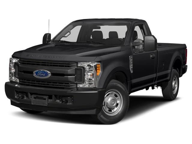 2019 Ford F-350  (Stk: 19-12550) in Kanata - Image 1 of 8