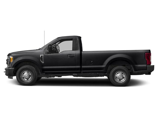 2019 Ford F-350  (Stk: 19-12550) in Kanata - Image 2 of 8
