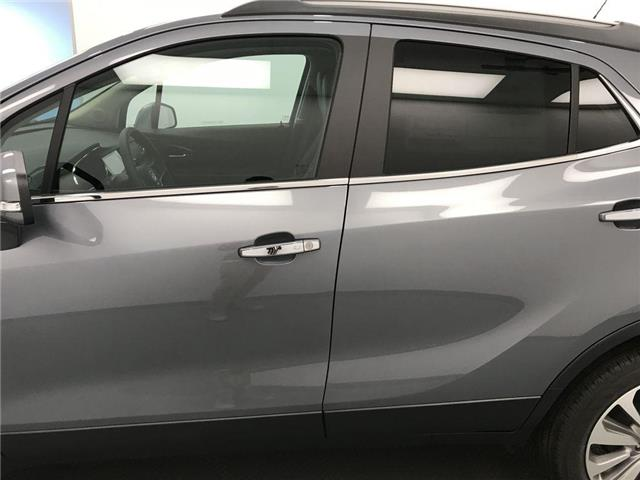 2019 Buick Encore Preferred (Stk: 207204) in Lethbridge - Image 11 of 35