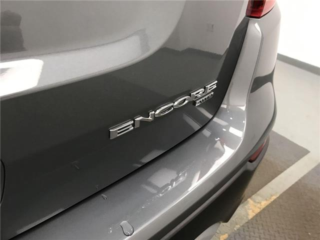 2019 Buick Encore Preferred (Stk: 207204) in Lethbridge - Image 16 of 35