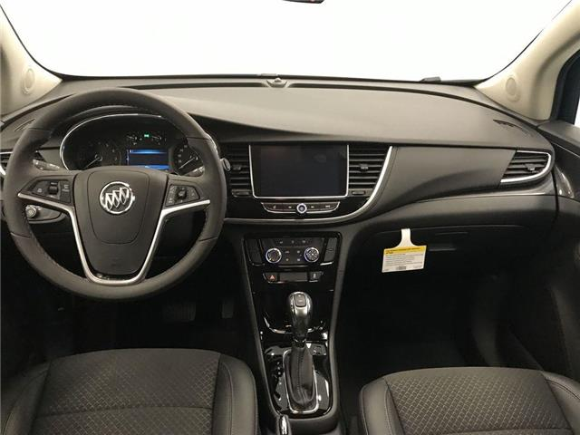 2019 Buick Encore Preferred (Stk: 207204) in Lethbridge - Image 23 of 35