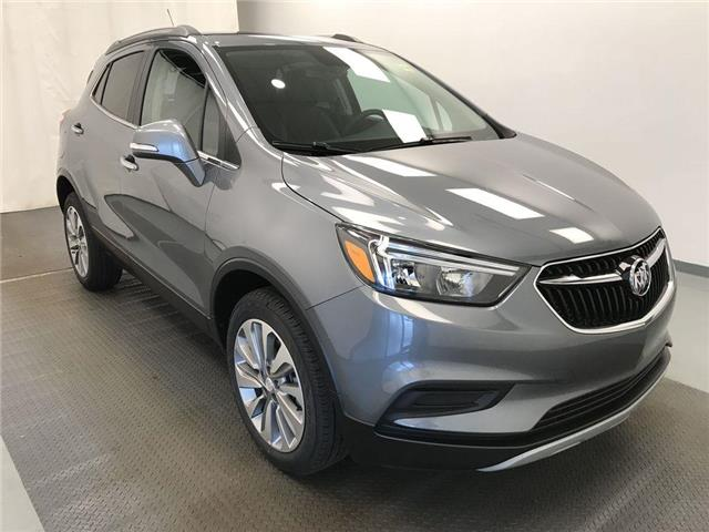 2019 Buick Encore Preferred (Stk: 207204) in Lethbridge - Image 34 of 35