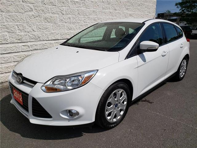 2012 Ford Focus SE (Stk: 19163A) in Kingston - Image 2 of 23