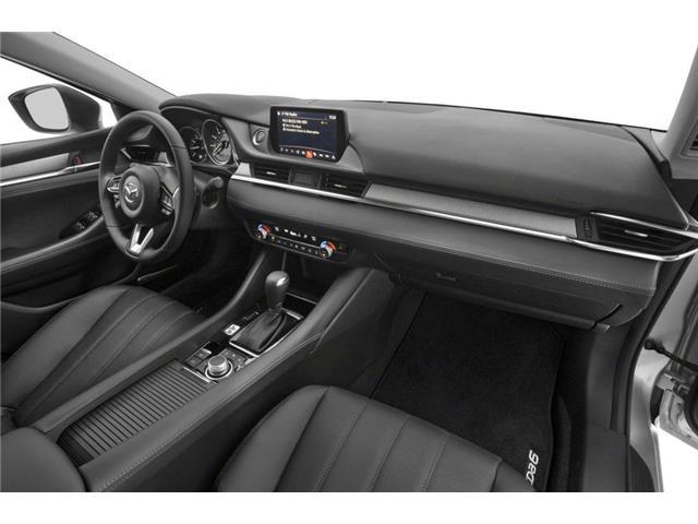 2018 Mazda MAZDA6 Signature (Stk: 18078) in Owen Sound - Image 9 of 9