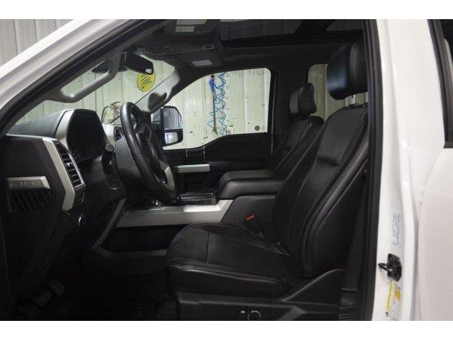 2016 Ford F-150  (Stk: V671) in Prince Albert - Image 9 of 11