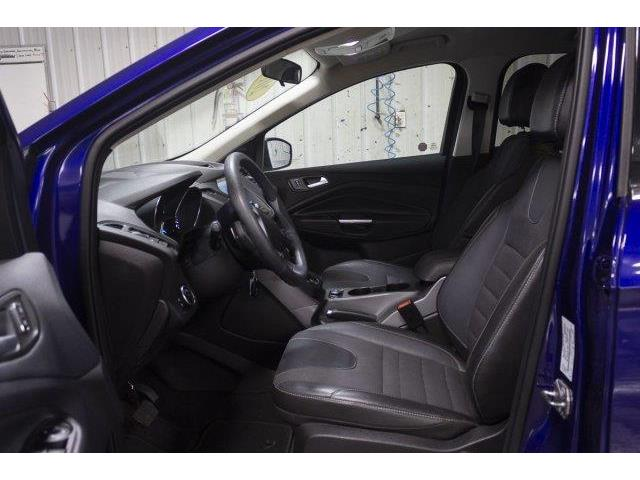 2016 Ford Escape SE (Stk: V733) in Prince Albert - Image 9 of 11