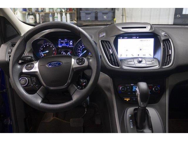 2016 Ford Escape SE (Stk: V733) in Prince Albert - Image 10 of 11