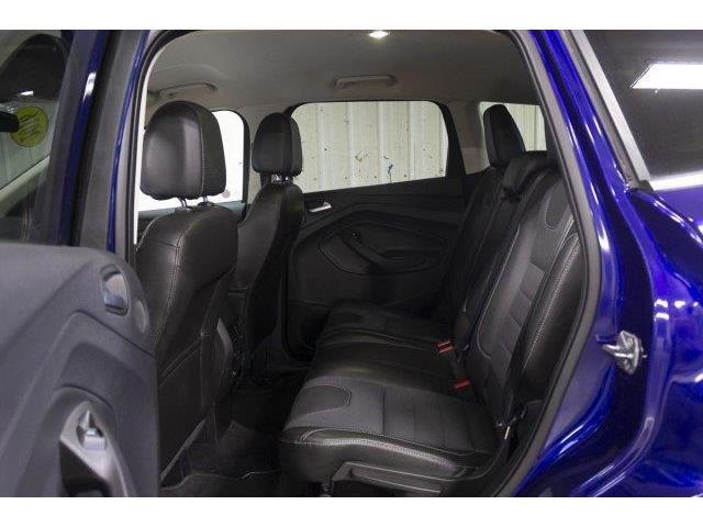 2016 Ford Escape SE (Stk: V733) in Prince Albert - Image 11 of 11