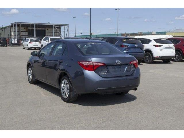 2018 Toyota Corolla  (Stk: V792) in Prince Albert - Image 3 of 11