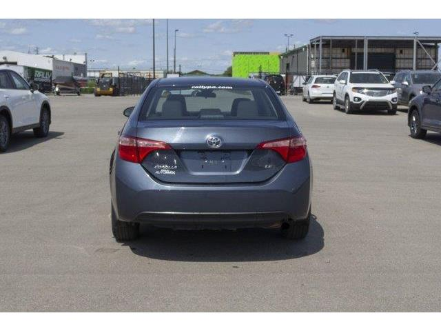 2018 Toyota Corolla  (Stk: V792) in Prince Albert - Image 4 of 11