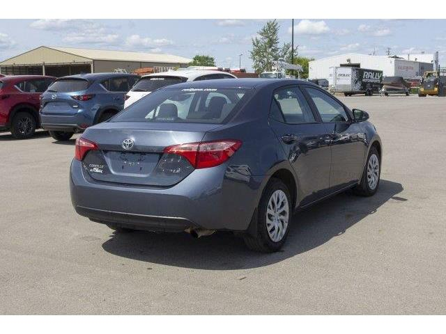2018 Toyota Corolla  (Stk: V792) in Prince Albert - Image 5 of 11