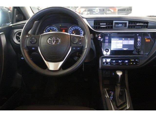 2018 Toyota Corolla  (Stk: V792) in Prince Albert - Image 10 of 11