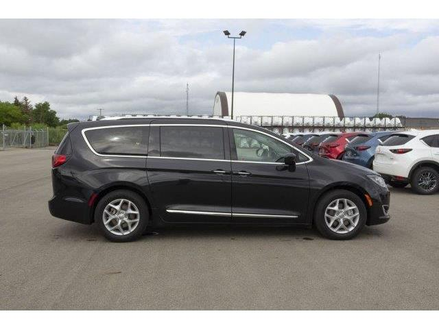 2018 Chrysler Pacifica Touring-L Plus (Stk: V904) in Prince Albert - Image 6 of 11