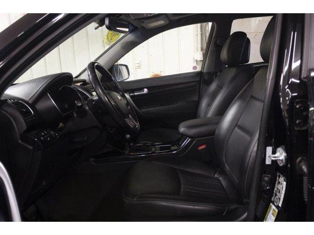 2014 Kia Sorento SX (Stk: V659) in Prince Albert - Image 9 of 11